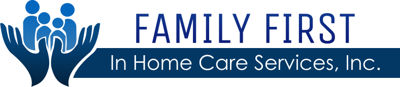 Family First in Home Care Services, Inc.
